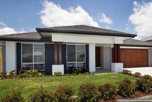 Lot 431 Sweeney Lane, Banyan Hill, Cumbalum, NSW 2478