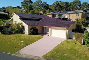 Villa 1/11 Hesper Drive, Forster, NSW 2428