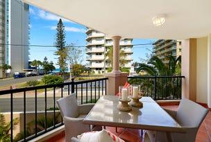 4 Northcliffe Terrace, Surfers Paradise, Qld 4217
