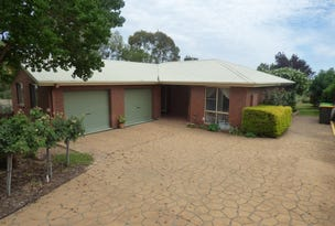 17 Tadros Ave, Young, NSW 2594