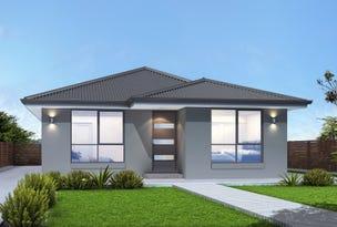 150 Whitewater estate, Kingston, Tas 7050