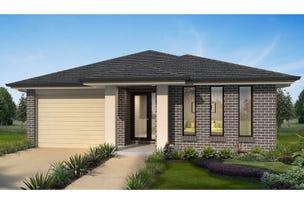 Lot 3049  Wildflower Crescent, Calderwood, NSW 2527