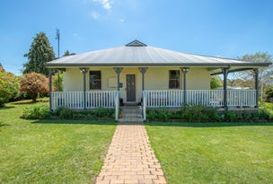 83 Dart Street, Oberon, NSW 2787