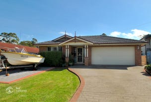 13 Torch Street, Callala Bay, NSW 2540