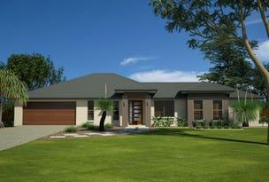 Lot 84 Eden Park Drive, Eden Park, Jensen, Qld 4818