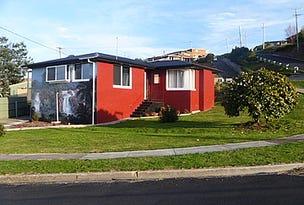 2 McCulloch Street, Ulverstone, Tas 7315