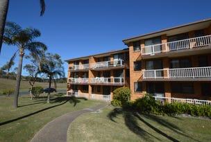 1/28 Brunswick Avenue, Coffs Harbour, NSW 2450