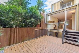 55 ST JOHNS ROAD, Glebe, NSW 2037