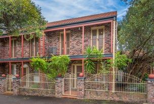 2/54 Corlette Street, Cooks Hill, NSW 2300