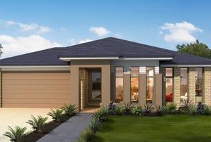 Lot 3111 Proposed Road, Chisholm, NSW 2322