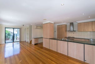 8/136 Central Avenue, Indooroopilly, Qld 4068