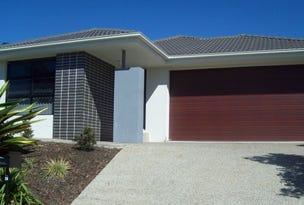 2 Adelaide Crescent, Ormeau Hills, Qld 4208