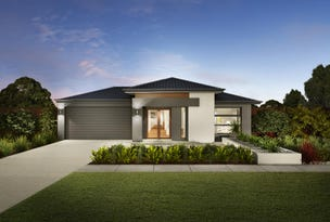 Lot 139 Smiths Lane, Clyde North, Vic 3978