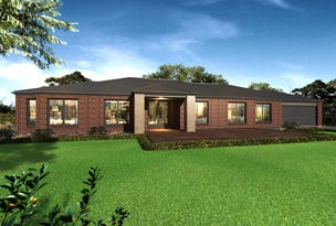 Lot 71 Wyuna Drive, Elliminyt, Vic 3250