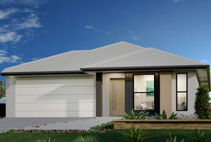 Lot 6373 H&L Package in North Shore (not constructed), Burdell, Qld 4818