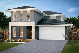 Lot 308 Galleon St, Hamlyn Grove, Hamlyn Terrace, NSW 2259