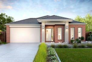 Lot 1123 Clifton Cres, Cowes, Vic 3922