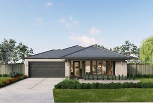 Lot 22 Brolga Avenue, Moama, NSW 2731