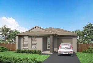 Lot 125 Clover Lane, Woongarrah, NSW 2259