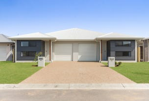 Lot 741 Leggett Crescent, The Village, Oonoonba, Qld 4811