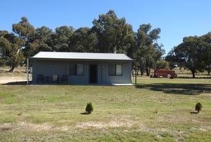 51 Wambanumba Drive, Young, NSW 2594
