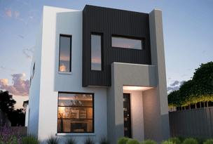 111 Mcdonald Rd, Bardia, NSW 2565
