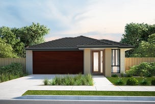 LOT 47 Tranquillity Way, Eagleby, Qld 4207