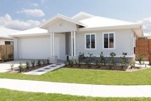 LOT 1142 Riverbank Estate, Caboolture South, Qld 4510