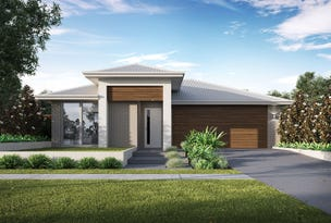 Lot 41 Escalade Circuit, Pallara, Qld 4110