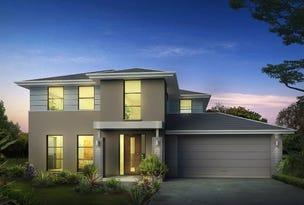 47 Proposed Road, Barden Ridge, NSW 2234