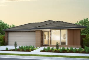 Lot 4179 (1) Vines Way, Oran Park, NSW 2570