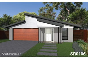 Lot 149 Tallowwood Street, Cotswold Hills, Qld 4350