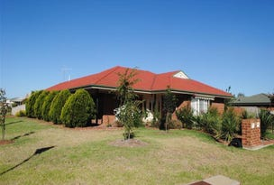 119 Witt Street, Yarrawonga, Vic 3730
