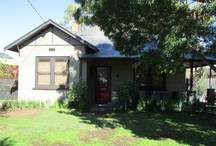 29 Garrard Street, Hopetoun, Vic 3396