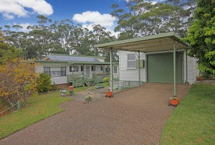15 Weymouth Road, Lake Tabourie, NSW 2539