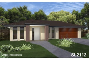 76 Armidale Street, South Grafton, NSW 2460