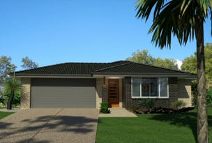43  Banksia Ave, Tin Can Bay, Qld 4580