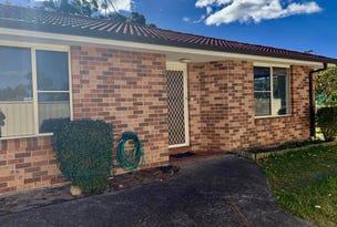 2/4 Wychewood Avenue, Mallabula, NSW 2319