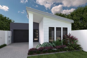 Lot 42 New Road, Peregian, Peregian Springs, Qld 4573