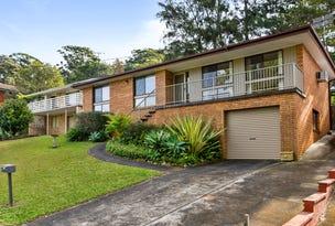 86 Lushington Street, East Gosford, NSW 2250