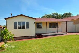 11 Hunter Street, Callala Bay, NSW 2540