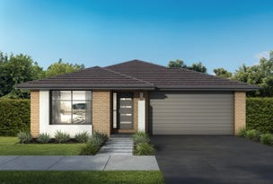 TURNKEY Lot 2313 Fishermans Drive, Teralba, NSW 2284