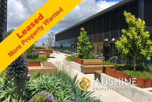 906/5 Network Place, North Ryde, NSW 2113