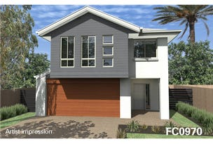 Lot 76 (45) Muriel Avenue, Moorooka, Qld 4105