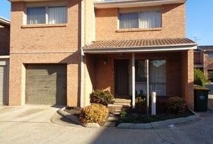 3/11 Donald Road, Queanbeyan, NSW 2620