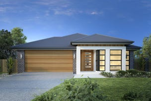 Lot 7 Schaefer Estate, Loxton, SA 5333
