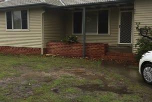 52 VILLAGE RD, Jervis Bay, NSW 2540