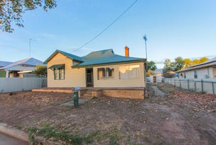37 William Street, Narrandera, NSW 2700