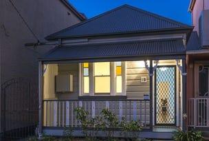 19 Robertson Street, Carrington, NSW 2294