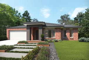 Lot 87 Fenner Drive, Lloyd, NSW 2650